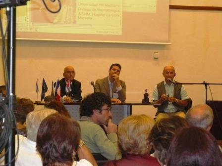 rencontres cubaines Carcassonne